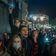 »Das sind wir Nawalny schuldig«