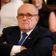 Was Trumps persönlicher Anwalt in der Ukraine will