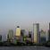 London verliert unerwartet viele Finanzfirmen