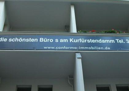 Unsichtbarer Apostroph, gesichtet in Berlin. Eingeschickt von Oliver Bohle