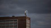 BMW und VW müssen wegen Kartellbildung 875 Millionen Euro zahlen