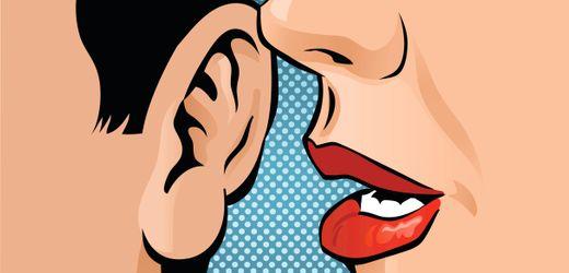 Erotik in der Ehe: Wie sage ich meinem Mann, dass ich unser Sexleben langweilig finde?