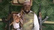 Boko Haram bestätigt Tod ihres Anführers