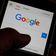 Google findet 4,5 Millionen Inhalte zu Kindesmissbrauch im Jahr