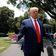 Trump weist Berater für Kritik an Immunologen Fauci zurecht
