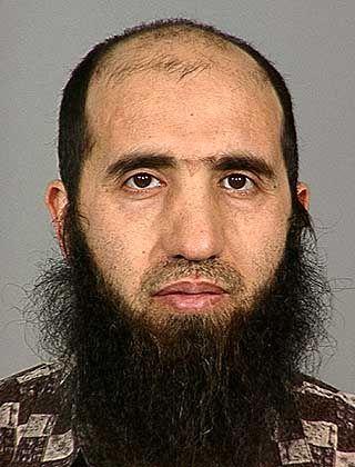 "Maher ""Mike"" Hawash: Verhinderter Terrorist oder diskriminierter Amerikaner arabischer Herkunft?"