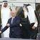Große Mehrheit für einen Boykott der Fußball-WM in Katar