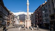 Österreich erlaubt Ausreise aus Tirol nur noch mit negativem Corona-Test