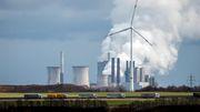 Klimaberater der Regierung schalten sich in Streit über CO₂-Preis ein