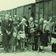 Das Auschwitz-Album der SS