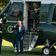 Biden ordnet Luftschläge auf proiranische Milizen an
