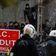 Aussetzung des Asylrechts durch Griechenland war illegal