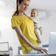 Justizminister wollen Familienzeit für Managerinnen durchsetzen