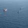 """Griechenland kritisiert """"Größenwahn und Wichtigtuerei"""""""