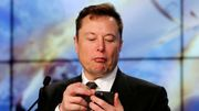 Und plötzlich hängt Elon Musk in deinem Wohnzimmer ab