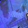 EU zeigt sich »tief unzufrieden« mit AstraZeneca