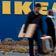 Ikea will Möbel über Amazon verkaufen