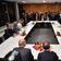 Keine Einigung bei Treffen von Rot-Rot-Grün und CDU