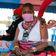 Gesucht: Der Masterplan gegen die »Impfstoff-Apartheid«