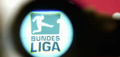 Bundesliga-Kamera: Fußball nach dem Tatort