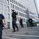Bundesregierung hält Giftanschlag auf Nawalny für möglich