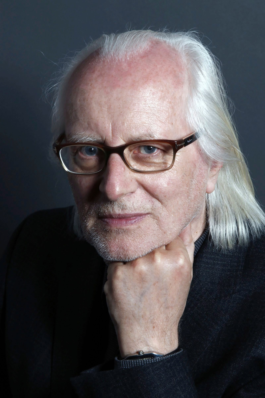 Peter Haefcke