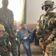 Uno-Generalsekretär verurteilt mutmaßlichen Putschversuch
