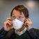 Lauterbach bringt Geldstrafen für »Impfschwänzer« ins Gespräch