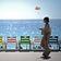 Frankreich weist sieben neue Risikogebiete aus