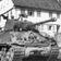 Als Wehrmacht und Amerikaner gemeinsam gegen die SS kämpften