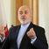 Iran verlangt Aufhebung aller Trump-Sanktionen