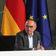 SPD-Chef wehrt sich gegen Vorwürfe wegen Autokaufprämien