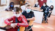 Das Märchen vom Pandemieparadies