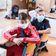 Bildungsverbände fordern frühzeitige Aussagen zum Schulbetrieb