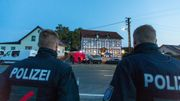 So wehrt sich Thüringen gegen Neonazis