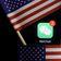 Richterin setzt Sanktionen der US-Regierung gegen WeChat aus