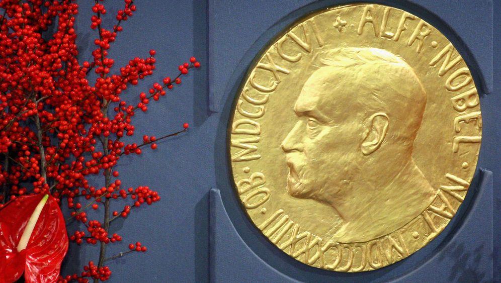 Franziskus, Malala und Co.: Die Kandidaten für den Friedensnobelpreis 2014