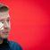 Kevin Kühnert schwört Jusos auf linken Kurs ein