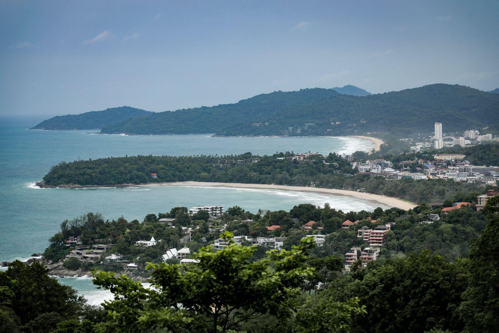 Spiegel Phuket-019523