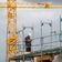 Bauarbeiter fordern 6,8 Prozent mehr Lohn und bezahlte Anfahrten
