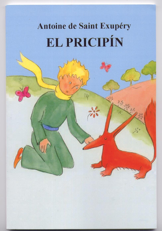 Der Kleine Prinz Von Antoine De Saint Exupéry Märchen Für