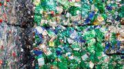 Forscher gewinnen Vanille-Aroma aus alten Plastikflaschen