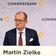 Großaktionär Cerberus attackiert Führung der Commerzbank