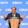 Das sagt Unionskanzlerkandidat Armin Laschet auf dem CSU-Parteitag