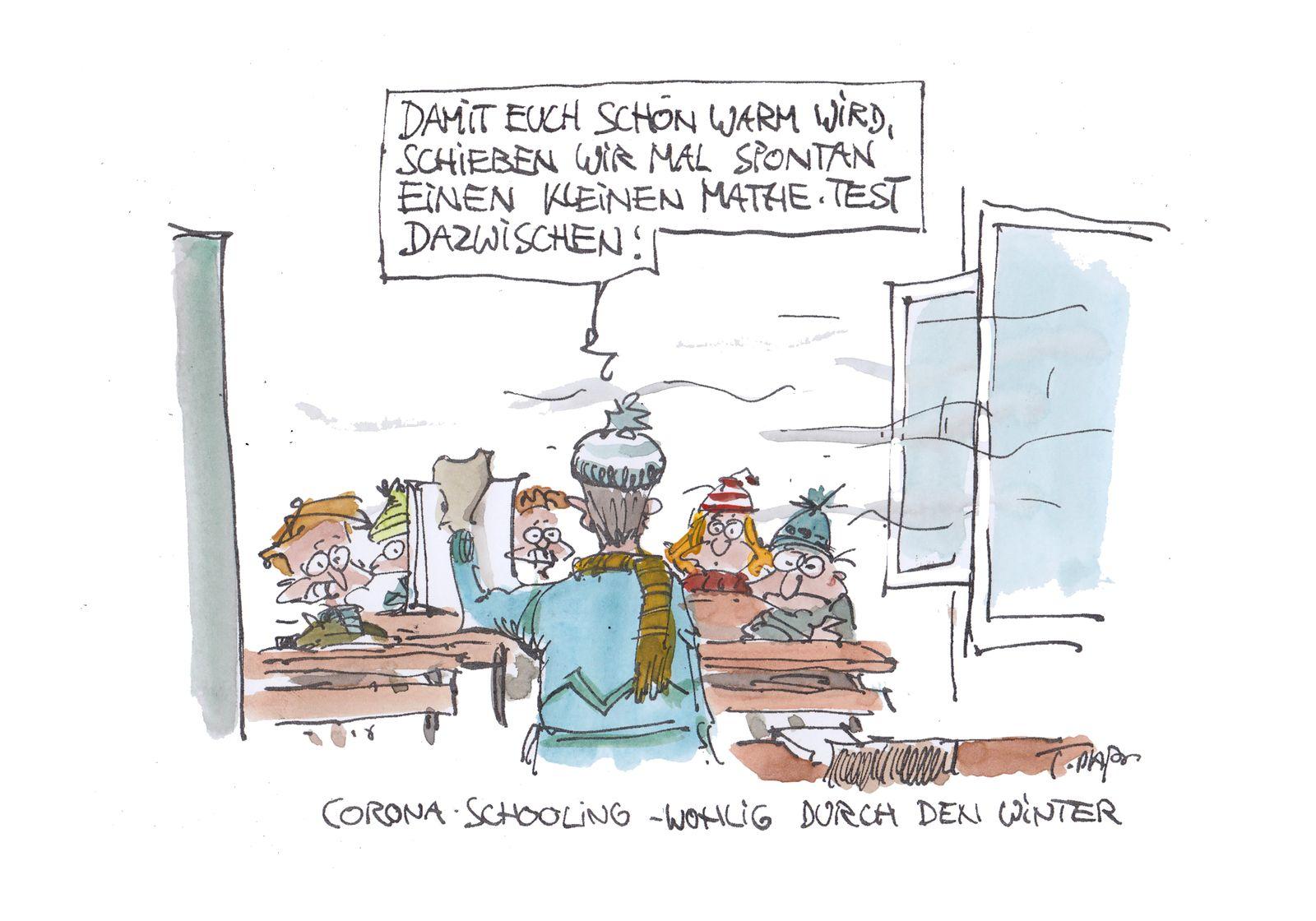 Cartoons/ 17.10.20