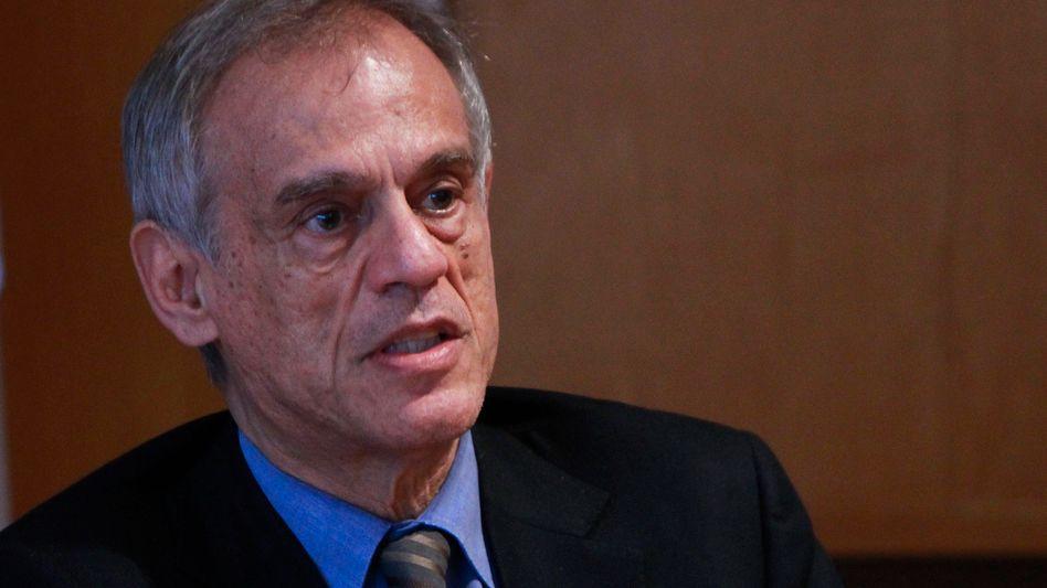 Schuldenkrise: Zyperns Finanzminister tritt zurück