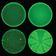 Künstliche Intelligenz entdeckt vielversprechendes Antibiotikum