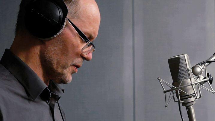 """Filmporträt """"Anderson"""": Von der Stasi zum Walser-Clan"""
