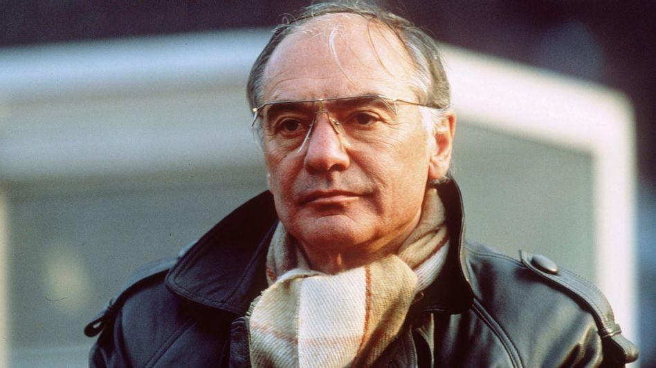 Ehemaliger Bayern-Trainer Pal Csernai: Mit 80 Jahren gestorben