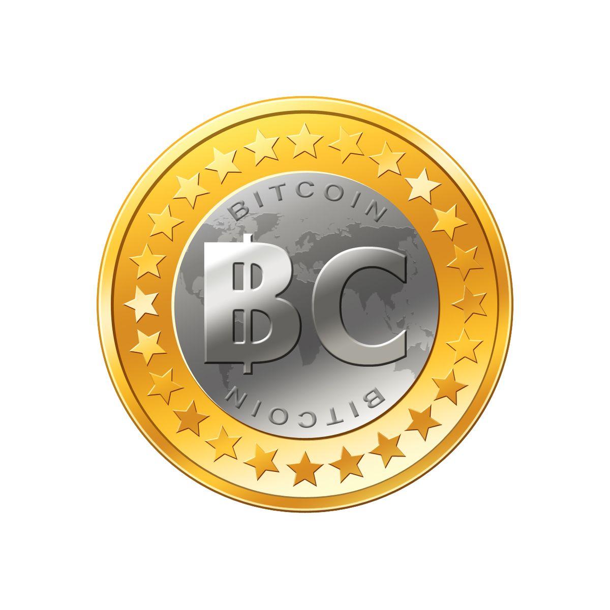 Bundesverband digitale wirtschaft bitcoins ron jeremy bets on who cums first movie